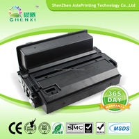 recycle MLT-305L toner cartridge with chip for Samsung shenzhen factory toners manufacturer