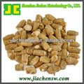 American Ginseng extract powder with 5%~80% ginsenosides UV
