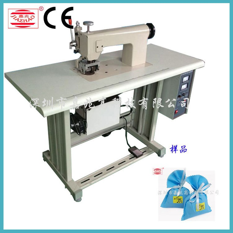 high quality sewing machine