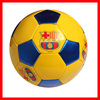 2018 World Cup size 5 soccer ball