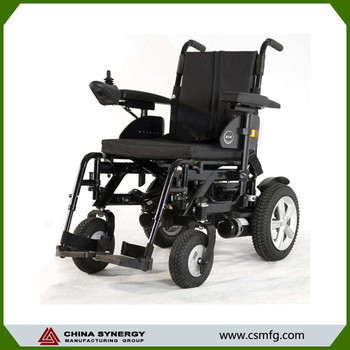 Image of: Amazon Unique Design Wheelchairs In Dubai For Old People Alibaba Unique Design Wheelchairs In Dubai For Old People Buy Electric
