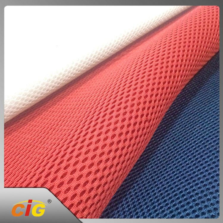 High Quality Good Feedback mosquito mesh fabric fr