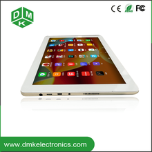 wholesale 10.1 inch android free sample tablet pc made in china factory