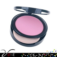 HOT SELL HIGH QUALITY SINGLE COLOR BLUSH WITH COMPETITIVE PRICE