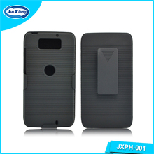Online selling cell phone small plastic case for Motorola droid ultra for xt1080