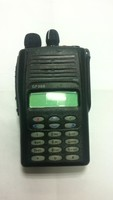 Portable walkie talkie radio for motorola gp388