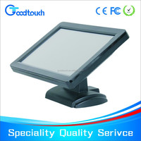 certificated good price 19 inch tablet pc, 19 inch touch screen for advertising, touch screen desk