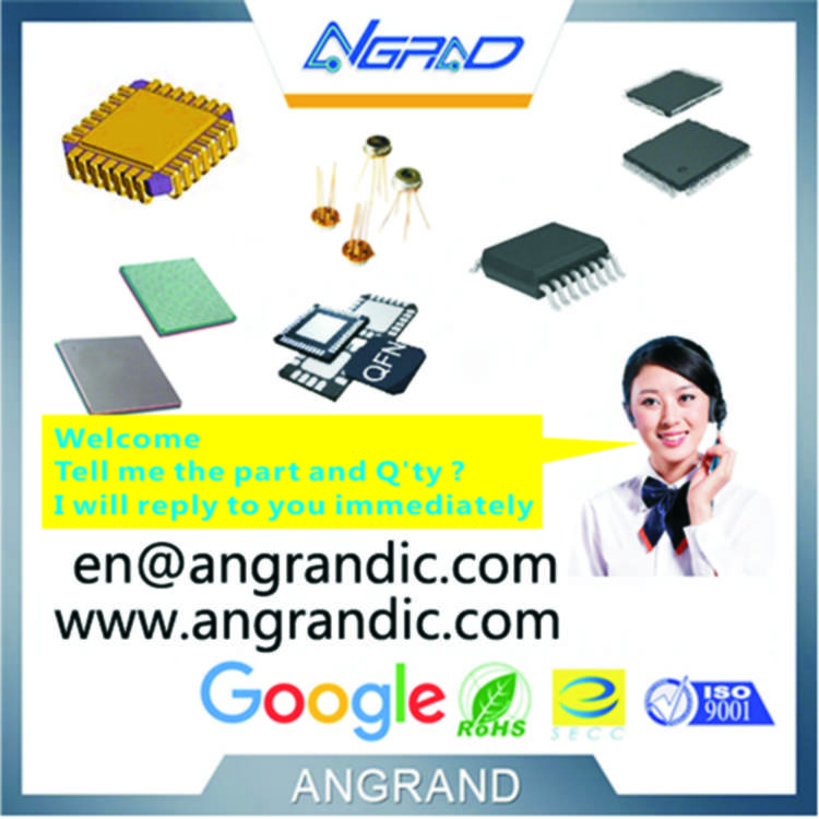 Hot 16C552 16C65A-04I/P 16C65A-<strong>10</strong>/<strong>L</strong> 16C710T-04I/SO original (Angrand TECH CO., LTD)