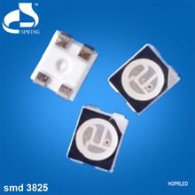 Factory price led 3528 0.06w 20ma