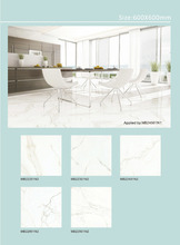 carrara grey marble tile kerala vitrified floor tiles