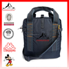 Holdall Bag With Laptop Compartment Shoulder Holdall Bags Hand Holdall Bags