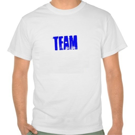 Provide customize design service Oeko tex printing for team t-shirt