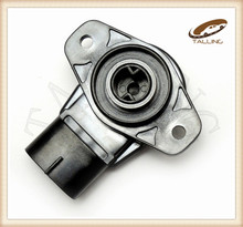 Best Throttle Position Sensor Cost and High Performance Suzuki Throttle Position Sensor OEM 13420-86G01 1342086G01