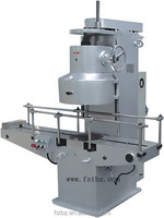 automatic metal can lid seamer machine