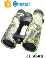 Sports Binoculars Waterproof New Product, 8x42 Binoculars Gift Box