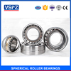 /product-detail/vspz-industrial-bearing-spherical-roller-bearings-22319-w33-cc-ca-mb-e-53619-3619-h-podshipnik-size-90-200-67-mm-60554657109.html