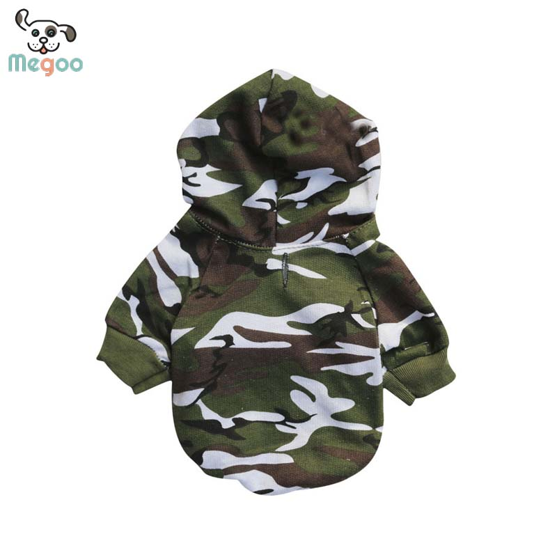 Professional dog hoodie wholesale with high quality