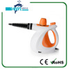 1000W 9in1 Handheld Steam Cleaner With