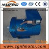 NIANFENG ac synchronous single phase alternator 230v 3kw