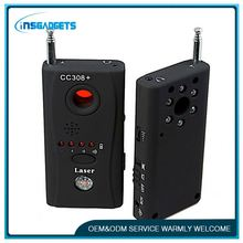 2g 3g cell phone detector ,H0T042 cell phone full frequency range detector