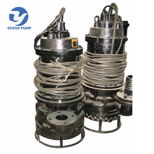 6 inch submersible sand pump for sale