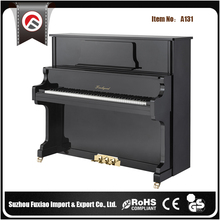 Direct Buy China Solid Wood Shell Materia Cheap Keyboard Piano
