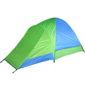 High Quality Alutomatic Outdoor Winter Camping Tent