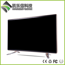 replacement lcd tv screen