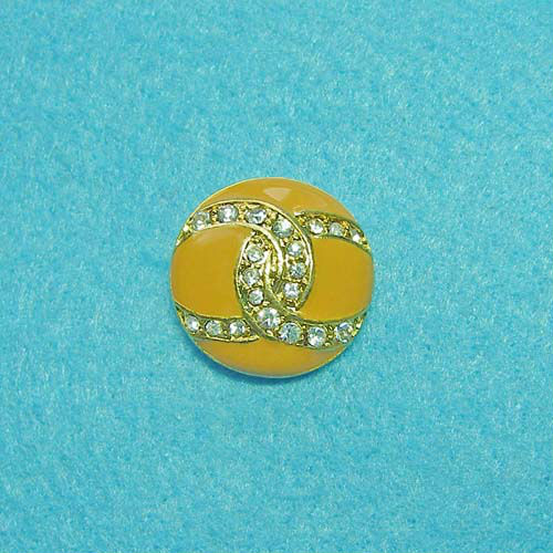 magnetic fashion designer clothing buttonsWBK-112