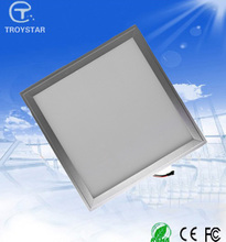 Factory direct sale high quality 36w 600 600mm led toilet light