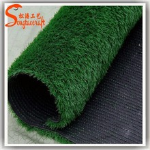 2016 best selling artificial grass in China multifunctional fake grass carpet used for football filed