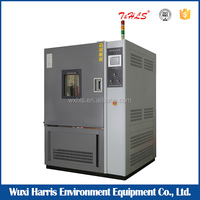 Hot sell temperature test equipment with best price 650L