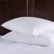 Hospital Standard Size Hollow Fiber Pillow