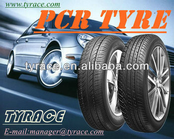 passenger car tyres 165/70R13 ECE,DOT,REACH,LABELING approved