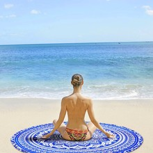 yoga towel non slip microfiber beach towel,Yoga mat