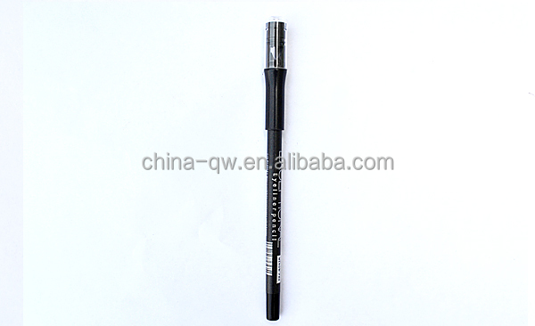 Menow P14004 Pro makeup long lasting eyeliner pencil with sharpener