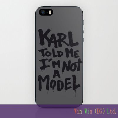 2014 Newest hot selling design your own phone case uk