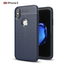 100% Perfect Fit modern diy original phone case for iphone 6 7 8 x