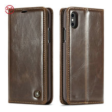 Alibaba Express High Quality Wallet Leather Phone Case for iPhone 7 8 for iPhone 7 Phone Case