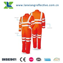 captain workwear uniforms industrial uniform