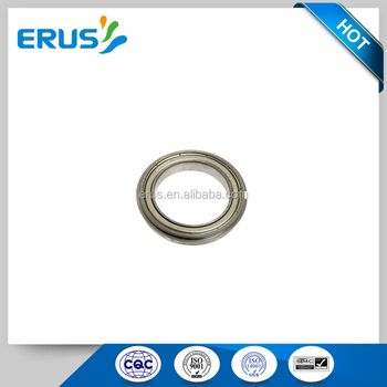 AE03-0031 For RICOH AFICIO MP9000 MP1100 MP1350 Upper Roller Bearing