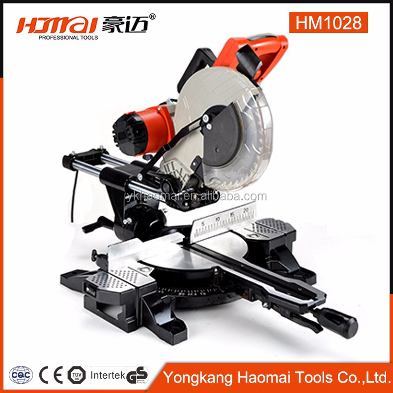 hot selling mini small electric saw
