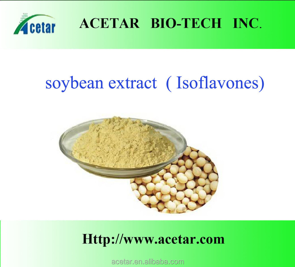 Kosher ,Haccp , Halal . 100% Natural Soybean Extract from soya bean meal