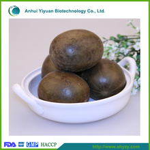 Dried Momordica grosvenori, prevent and cure high blood pressure, weight loss products(Luo han guo)