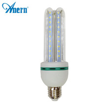 Anern 360 degree E27 led corn bulb light lamp