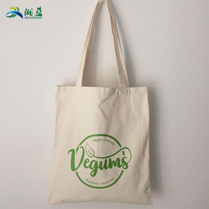 superior quality manufacturer customized organic cotton bag wholesale