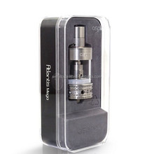 Wholesale New RDA Tank Original Aspire Atlantis mega adjustable air flow atomizer