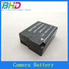 Camcorder battery for camera panasonic DMW-BLC12