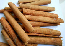supply condiment cinnamon