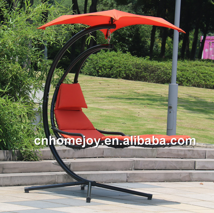 moderne freizeit garten h ngesessel outdoor h ngesessel h ngenden schaukel schwingen im hof. Black Bedroom Furniture Sets. Home Design Ideas